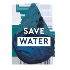 Conoce SAVE WATER by Koopera