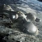 La luna: Nuestra puerta de entrada al universo