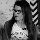 Somos Tormenta: Elsa Ruiz Entrevista