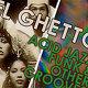 El Ghetto - Temporada 6 Programa 24