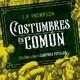 """Presentación del libro """"Costumbres en Común"""" E.P. Thompson"""