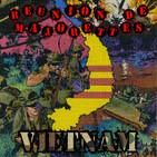 55 - Vietnam