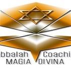 Descubriendo tu potencial con la Kabalaah. 281019 p057