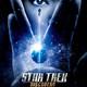 Me gusta leer y ver la tele 16: Star Trek: Discovery