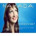 La Energía Femenina en Acción - Entrevista con Nayada de Daoin