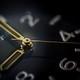ENIGMA EXPRESS: El origen del cambio de hora