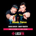 145 Museo Dance (07/08/20) LOCA FM