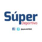 SuperDeportivo 17-04-21 08h30