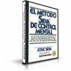 meditacion el metodo silva de control mental-sonido alfa
