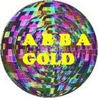 Abba gold.Recopilatorio. 2.002. 2ª Parte. 11/15.