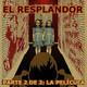 LODE 7x01 EL RESPLANDOR parte 2 de 2 LA PELÍCULA -Alta Calidad-