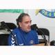 15-01-19 Entrevista a Juan José Lozano entrenador del equipo de Rivas Futsal en 2ª división