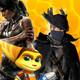 Meripodcast 13x26: Juegos de los que esperamos una secuela en PS5 y Xbox Series X