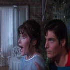Superman (4): la programación sexual