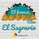 #ElFamosoBarrioDe... | ¿Dónde se ubica este barrio?