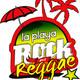 La Playa Rock and Reggae / Edición: 23.03.2019