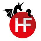 HF 10x24 Cine: Bloodshot, Countdown, Timadoras Compulsivas, Tigertail, Midway...