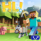 Hey Listen 146: El retorno de Minecraft