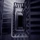 Siete en una torre, de Nieves Mories (contiene violencia explícita)