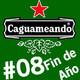 08 - Caguameando 2016-12-26