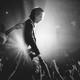 La Hora de la Aguja - Programa 236: Nick Cave en directo (1/2)
