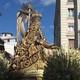 LA VIRGEN. La devoción de Granada (Programa 51)