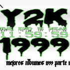 Slayerba Metal Podcast - Capítulo 48