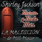 La Maldición de Hill House | Capítulo 2 / 22 | Audiolibro - Audiorelato