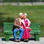 11-Comunicación, confianza y complicidad, la base del amor