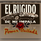 ERDMI_Especial SV Power Ballads