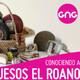 Conociendo a Quesos Roano en Lorca ( Murcia )
