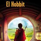 El Hobbit - Capítulo 8.1