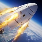 147 - NotCom. Space X y su cápsula Crew Dragon: El Comienzo del Futuro