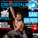 596 | Dragonz Magazine nº56 (contenidos)