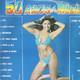 """LP """"50 años de música Vol 1"""" - Lucho Bérmudez y su Orquesta"""
