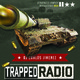 Trapped Radio 001