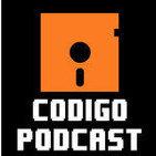 Código Podcast - Perlita 01 - Esperando la Pizza