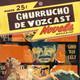 Gurrucho Leone Spaghetti Western. Podcast en galego