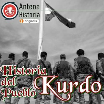 Historia del pueblo Kurdo, Guerra Sangre y Traición.