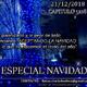 5x16 - LA CUARTA ESFERA - ESPECIAL NAVIDAD 2019
