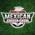 Mexico's First Game of 2018