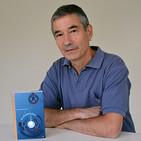 Entrevista a Jorge Fernández Bustos, autor del libro de relatos 'En un pozo chico?