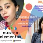 Cuatro Elementos del 30/01/2020 Perú y Francia en la mira