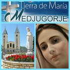 Santuario de Medjugorje... ¿Otro parque temático de apariciones Marianas? 1ª PARTE
