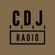 Club de Jazz 15/04/2020    Jazz en cuarentena: conversación con Tim Berne