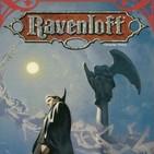 Ravenloft - Night of the walking dead (1 de 2)