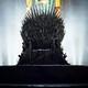 Ep Especial - Final Game of Thrones