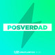 #3 Posverdad - Bullying