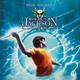 El ladrón del rayo (Percy Jackson y los dioses del Olimpo) - Rick Riordan