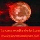 La Cara Oculta de La Luna 27-Mayo-2014 'Catástrofe 77,el viaje inacabado'·'III Congreso Nacional del Misterio'